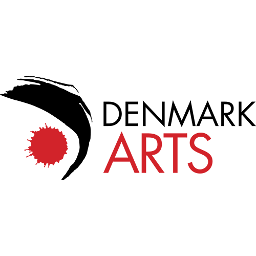 Denmark Arts Council